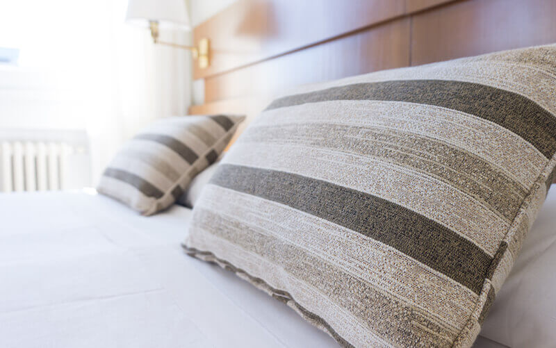 best bamboo sheets and bedding