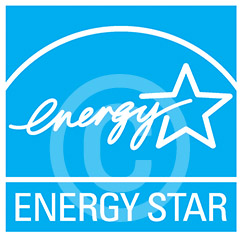 Green Certification - Energy Star