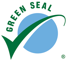 Green Certification - Green Seal