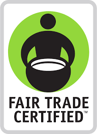 green certification for fair trade